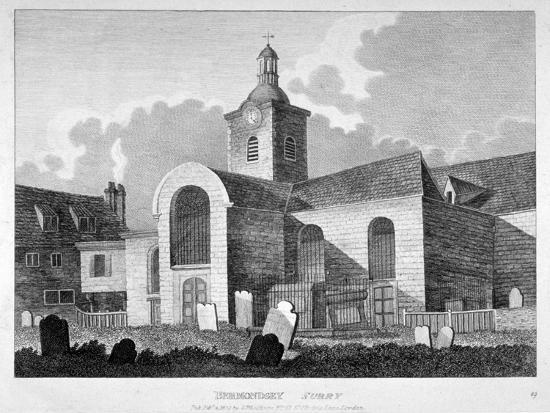 view-of-the-church-of-st-mary-magdalen-bermondsey-london-1809