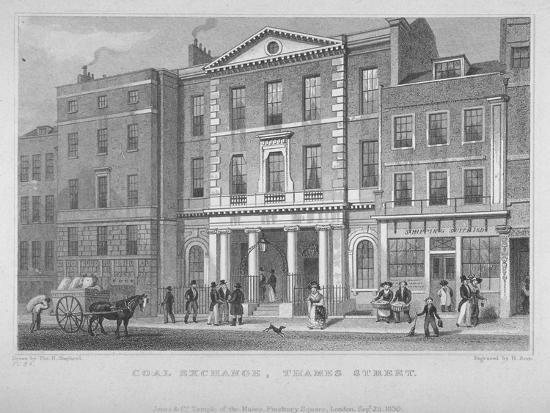 view-of-the-coal-exchange-in-thames-street-city-of-london-1830