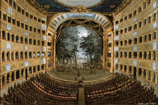 view-of-the-interior-of-the-teatro-san-carlo-naples-19th-century