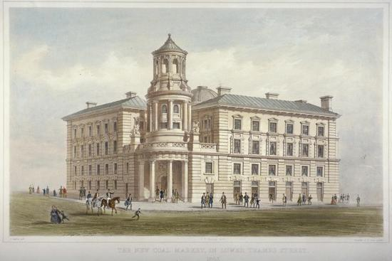 view-of-the-new-coal-exchange-in-lower-thames-street-city-of-london-1849
