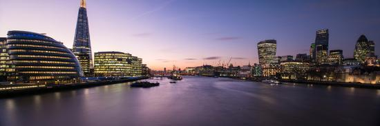 view-of-the-shard-and-city-hall-from-tower-bridge-southwark-london-england