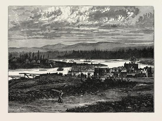 view-of-the-western-suburbs-of-victoria-vancouver-island