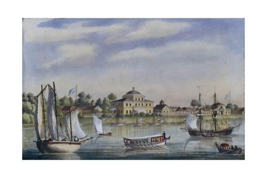 view-of-the-yelagin-island-1840s