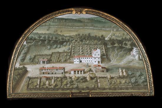 view-of-villa-di-colle-salvetti