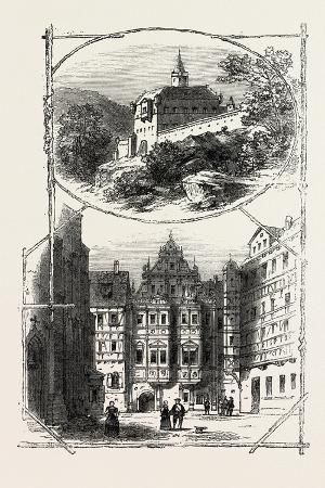 views-in-heidelberg-castle-germany-1882