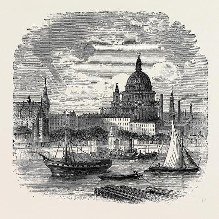 views-on-the-embankment-london-1870-uk