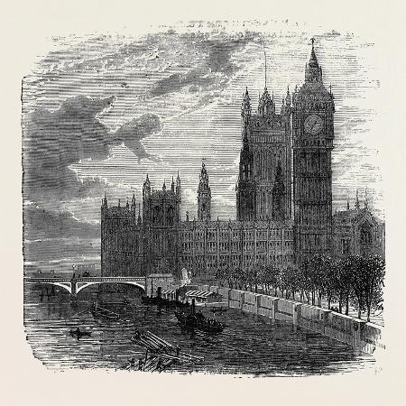 views-on-the-embankment-westminster-london-1870-uk