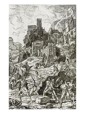 vikings-attacking-the-celts-illustration-from-the-story-of-man-by-j-w-buel-litho