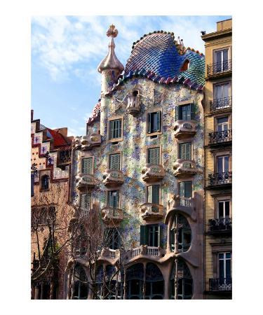 vincent-abbey-casa-batllo-barcelona-spain