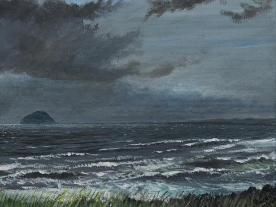 vincent-alexander-booth-approaching-storm-2007