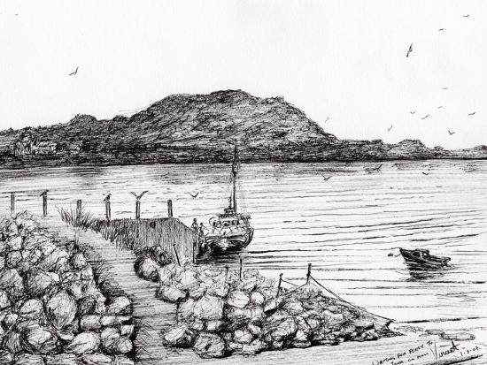 vincent-alexander-booth-iona-from-mull-scotland-2007