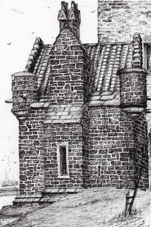 vincent-alexander-booth-wallace-monument-the-small-house-2007