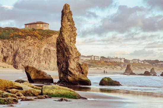 vincent-james-bandon-beach-life-oregon-coast