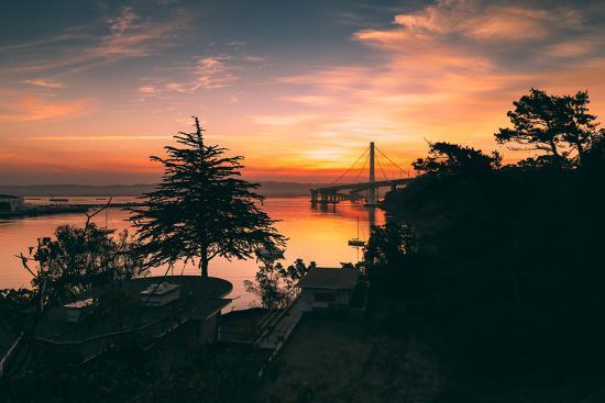 vincent-james-bay-bridge-sunrise-from-treasure-island-san-francisco-california