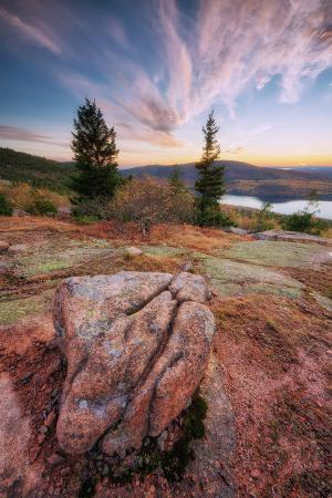 vincent-james-cadillac-mountain-beauty