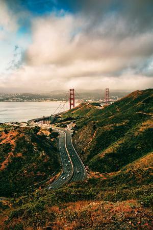 vincent-james-dreamy-clouds-over-the-city-golden-gate-bridge-san-francisco