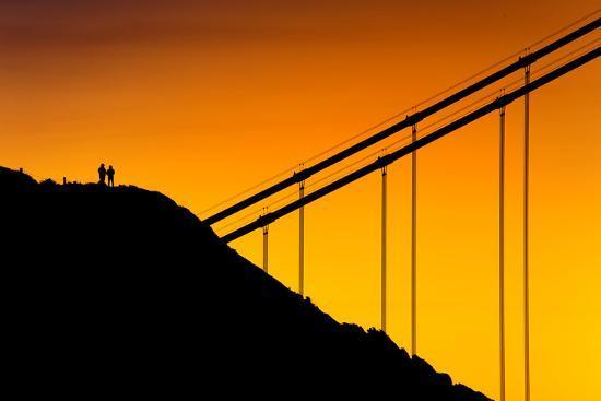 vincent-james-golden-detail-sunrise-light-at-golden-gate-bridge-san-francisco