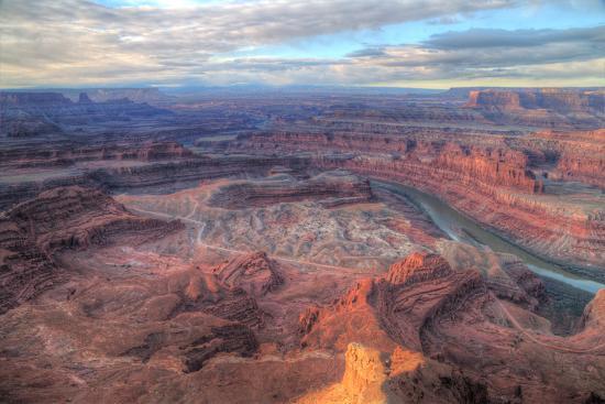 vincent-james-grand-vista-dead-horse-point-southern-utah