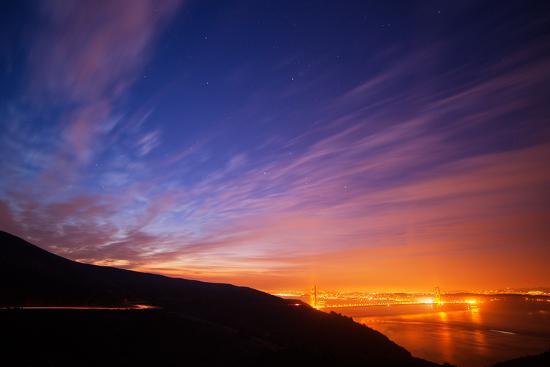 vincent-james-pre-dawn-glow-at-golden-gate-bridge-san-francisco-california