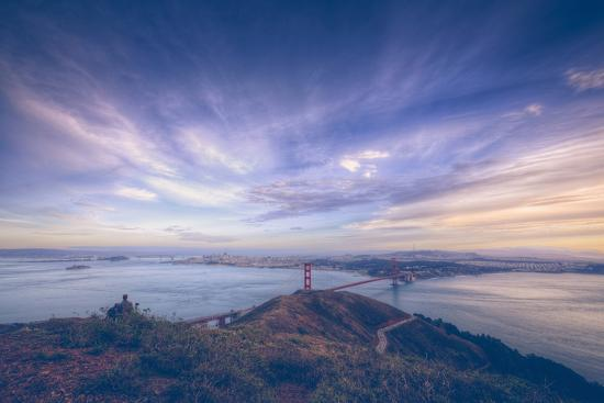 vincent-james-san-francisco-bay-area-cloudscape-california