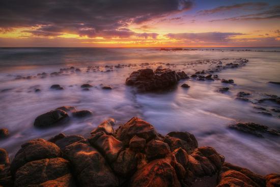 vincent-james-sunrise-at-kapaa-kauai-hawaii