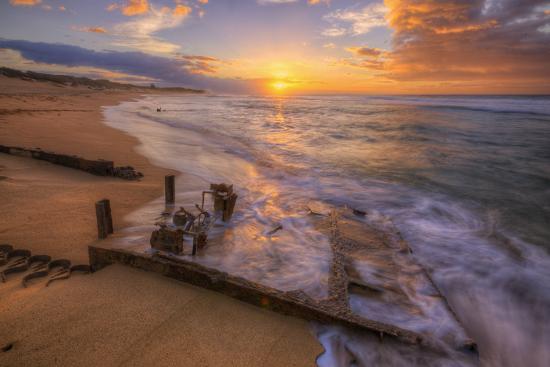 vincent-james-the-end-of-the-road-polihale-beach-kauai-hawaii