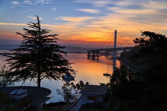 vincent-james-treasure-island-sunrise-bay-bridge-san-francisco-california