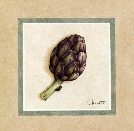 vincent-jeannerot-petits-legumes-i