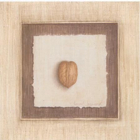 vincent-jeannerot-walnut
