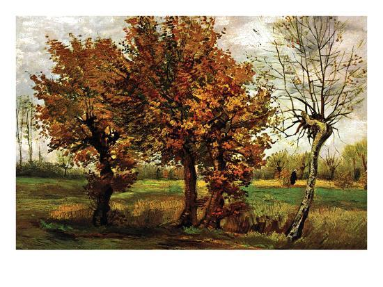 vincent-van-gogh-autumn-landscape-with-four-trees