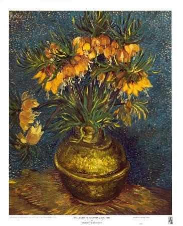 vincent-van-gogh-bell-lilies-in-a-copper-vase