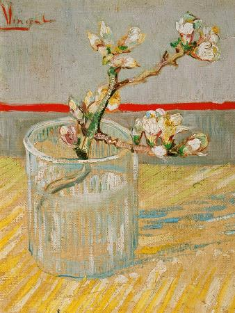 vincent-van-gogh-blossoming-almond-branch-in-a-glass-c-1888