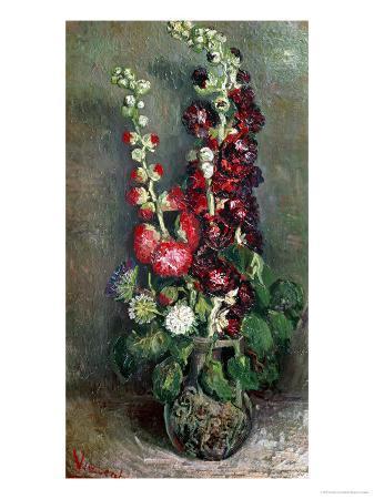 vincent-van-gogh-bouquet-of-flowers-c-1886