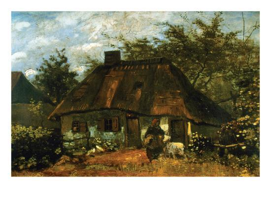 vincent-van-gogh-cottage