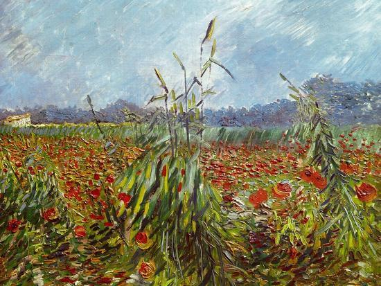 vincent-van-gogh-field-with-poppies