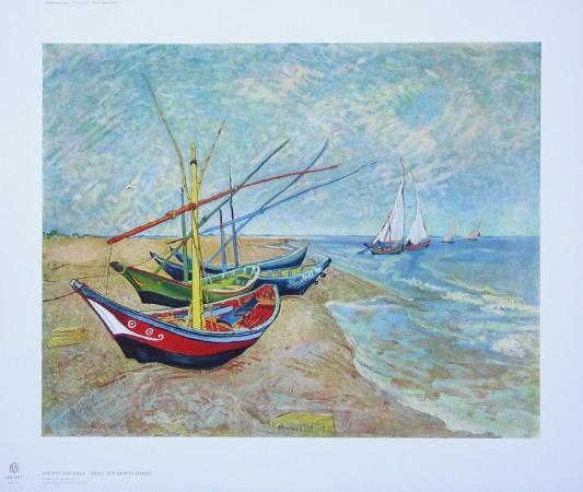 vincent-van-gogh-fishing-boats-on-the-beach-at-saints-maries-c-1888