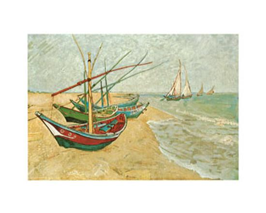 vincent-van-gogh-fishing-boats-on-the-beach-at-saints-maries-c-1888