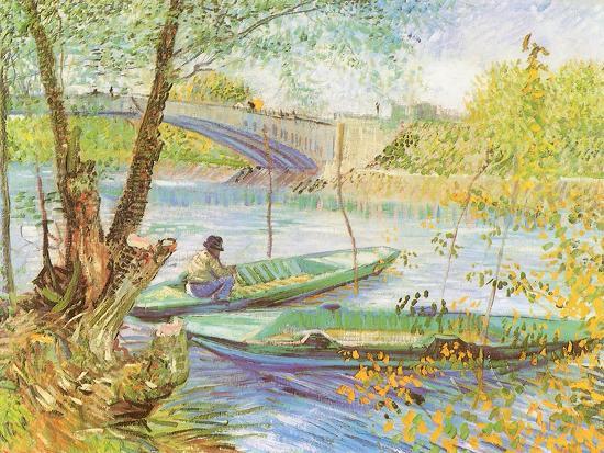 vincent-van-gogh-fishing-near-a-bridge-1887