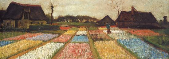 vincent-van-gogh-flower-beds-in-holland-c-1883