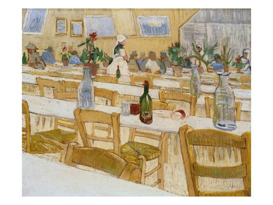 vincent-van-gogh-interior-of-a-restaurant