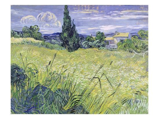 vincent-van-gogh-landscape-with-green-corn