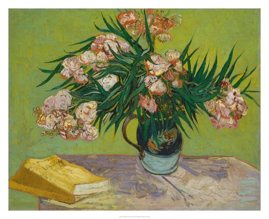vincent-van-gogh-oleanders