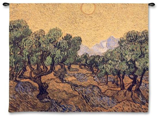 vincent-van-gogh-olive-trees-c-1889