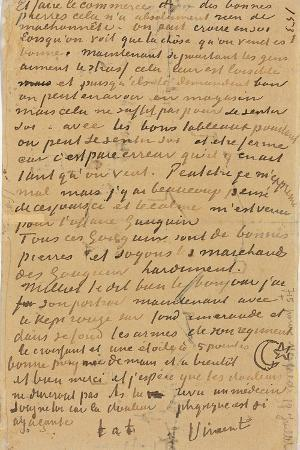vincent-van-gogh-page-of-a-letter-from-vincent-to-his-brother-theo-executed-in-arles-1888