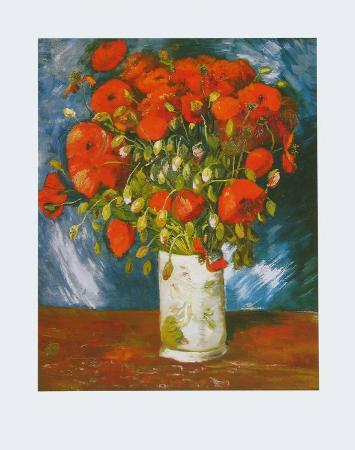 vincent-van-gogh-poppies-c-1886