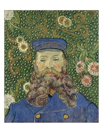 vincent-van-gogh-portrait-of-the-postman-joseph-roulin