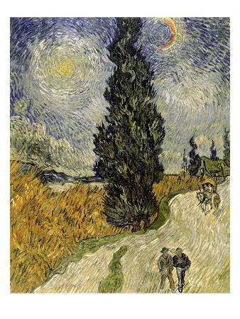 vincent-van-gogh-road-with-cypresses