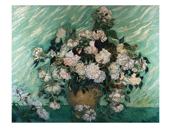 vincent-van-gogh-roses