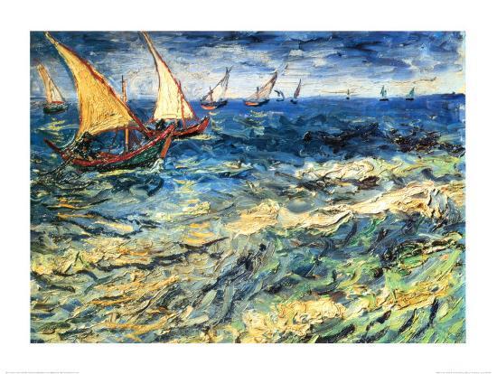 vincent-van-gogh-seascape-at-saintes-maries-c-1888