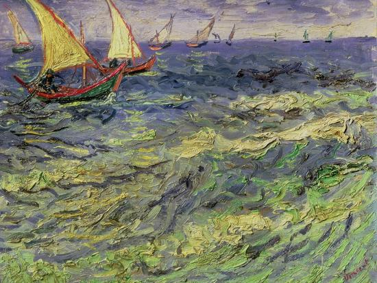 vincent-van-gogh-seascape-at-saintes-maries-c-1888